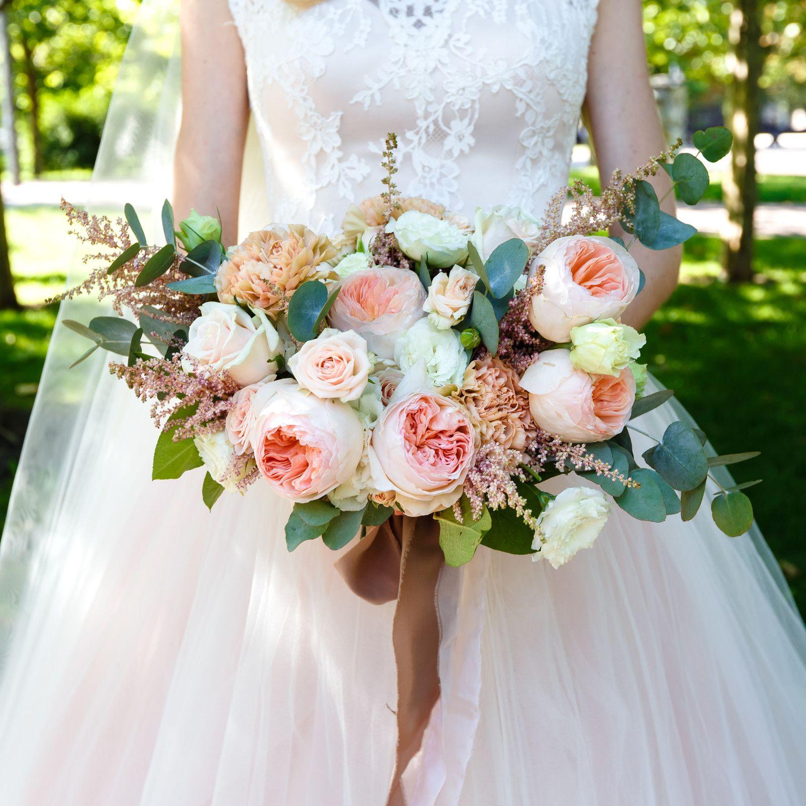Boothbay Harbor Wedding Planner And Florist. Destination