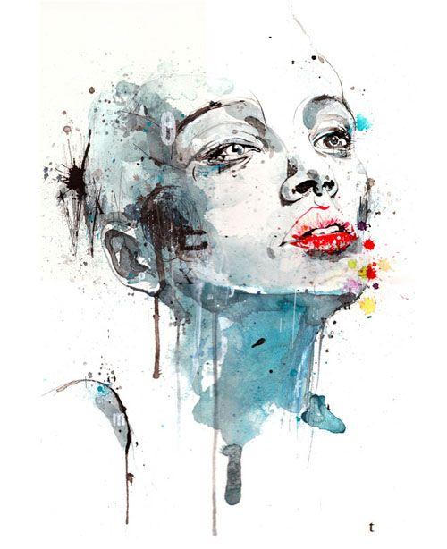 Watercolors Art Watercolor Art Artwork