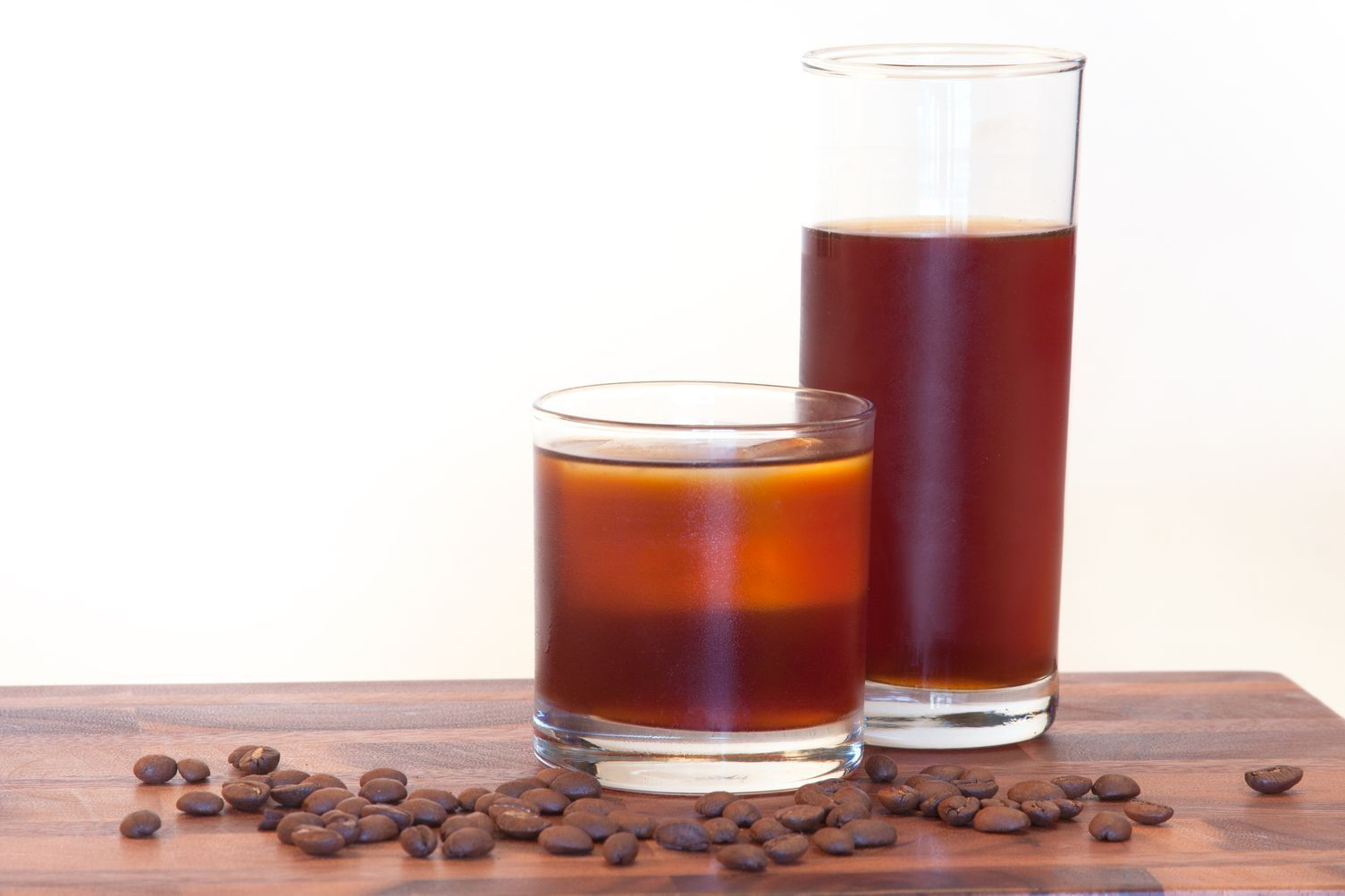 Photo of Enjoy the Pure Taste of Coffee With a DIY Cold Brew