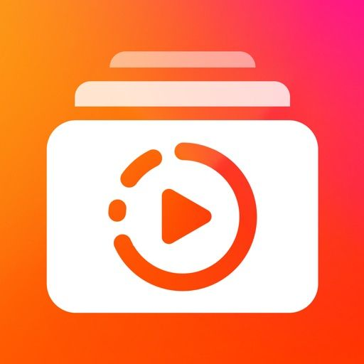 ShowBox App for iPhone Free Download ShowBox for iPhone