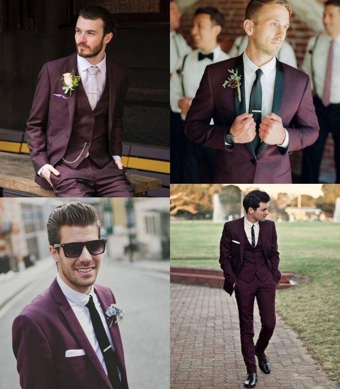 1001 mod les tendances pour mieux choisir son costume mari en 2018 mode homme costume