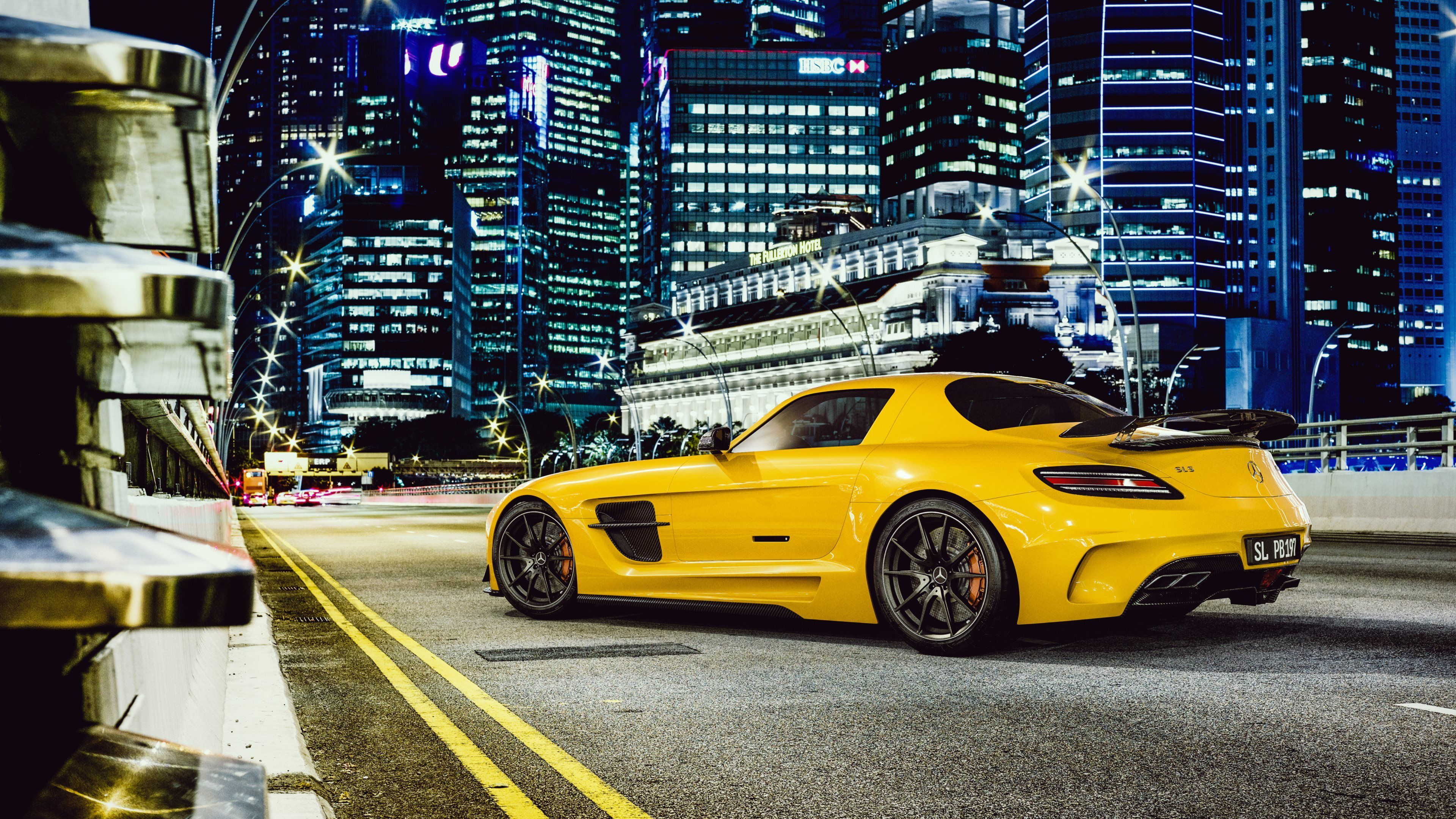 Mercedes Amg Collection See All Wallpapers Wallpapers Background Cars Mercedes Benz Sls Amg Mercedes Benz Sls Mercedes Benz