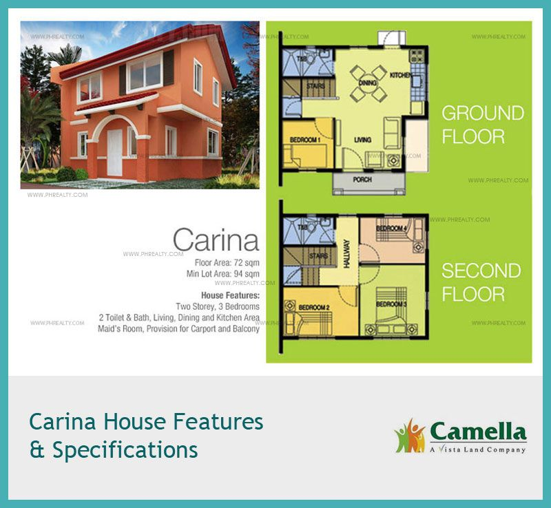 [ Camella Silang Tagaytay House And Lot Camella Home And ]   Best Free Home  Design Idea U0026 Inspiration