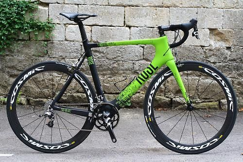 in: Rose Xeon CW-4400 Just in: Rose Xeon CW-4400 |  | Road cycling news, Bike reviews, Commuting, Leisure riding, Sportives and moreJust in: Rose Xeon CW-4400 |  | Road cycling news, Bike reviews, Commuting, Leisure riding, Sportives and more