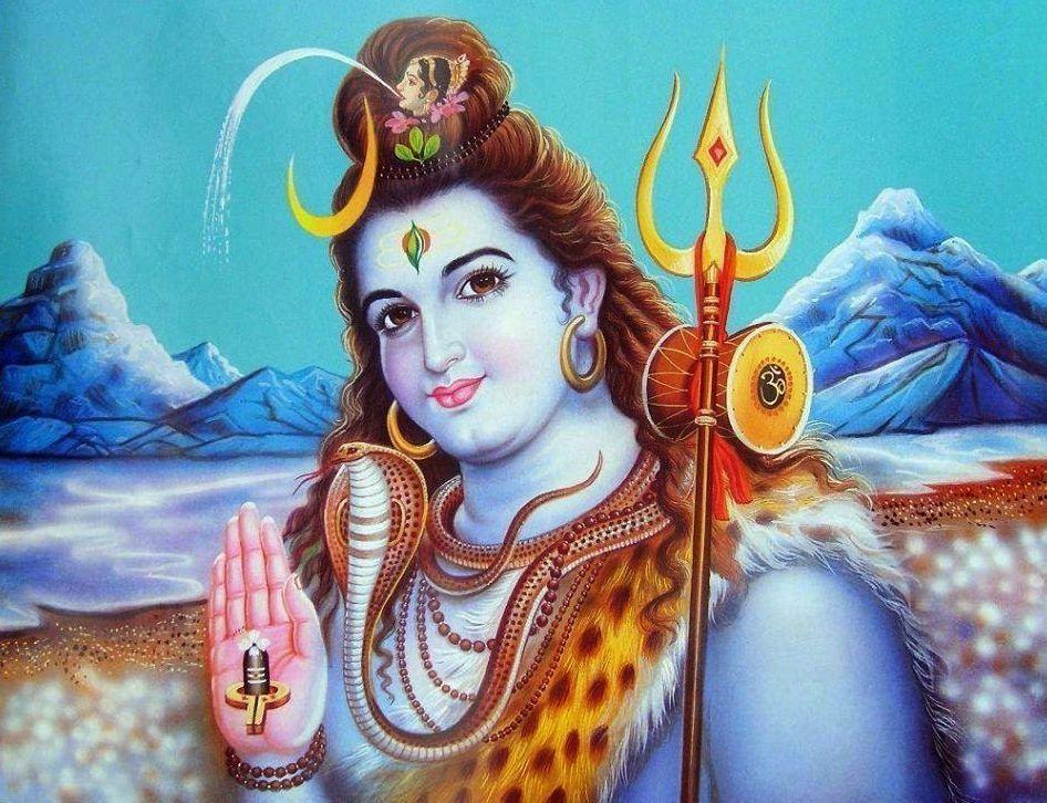 Pin On Mahadev Medida Del Papel Pintado Lord Shiva Hd Wallpaper Mahadev Hd Wallpaper Lord Shiva Hd Images Wallpaper hd download bhagwan ke