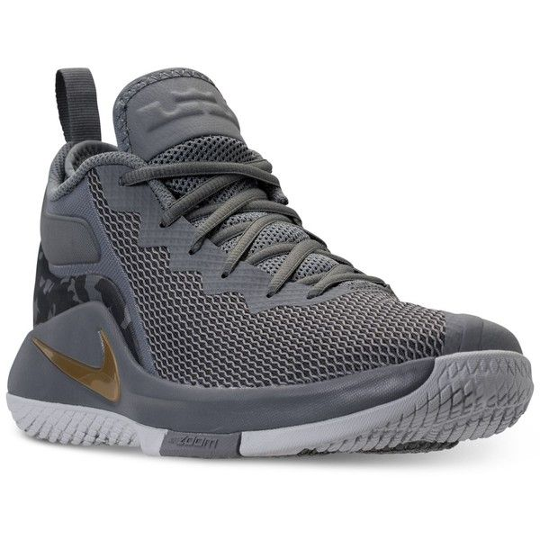 Basketball sneakers, Nike men, Sneakers