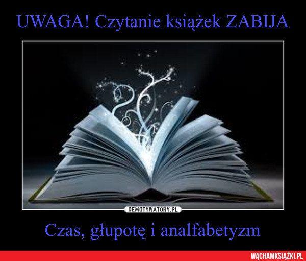 Read Books Książkowi Nerdowie Miłośnicy Książek I Książki
