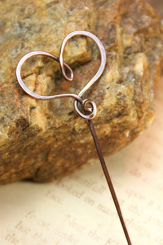 Pin by Stacy Hartlage Taylor on Weld & Metal Meld | Pinterest ...