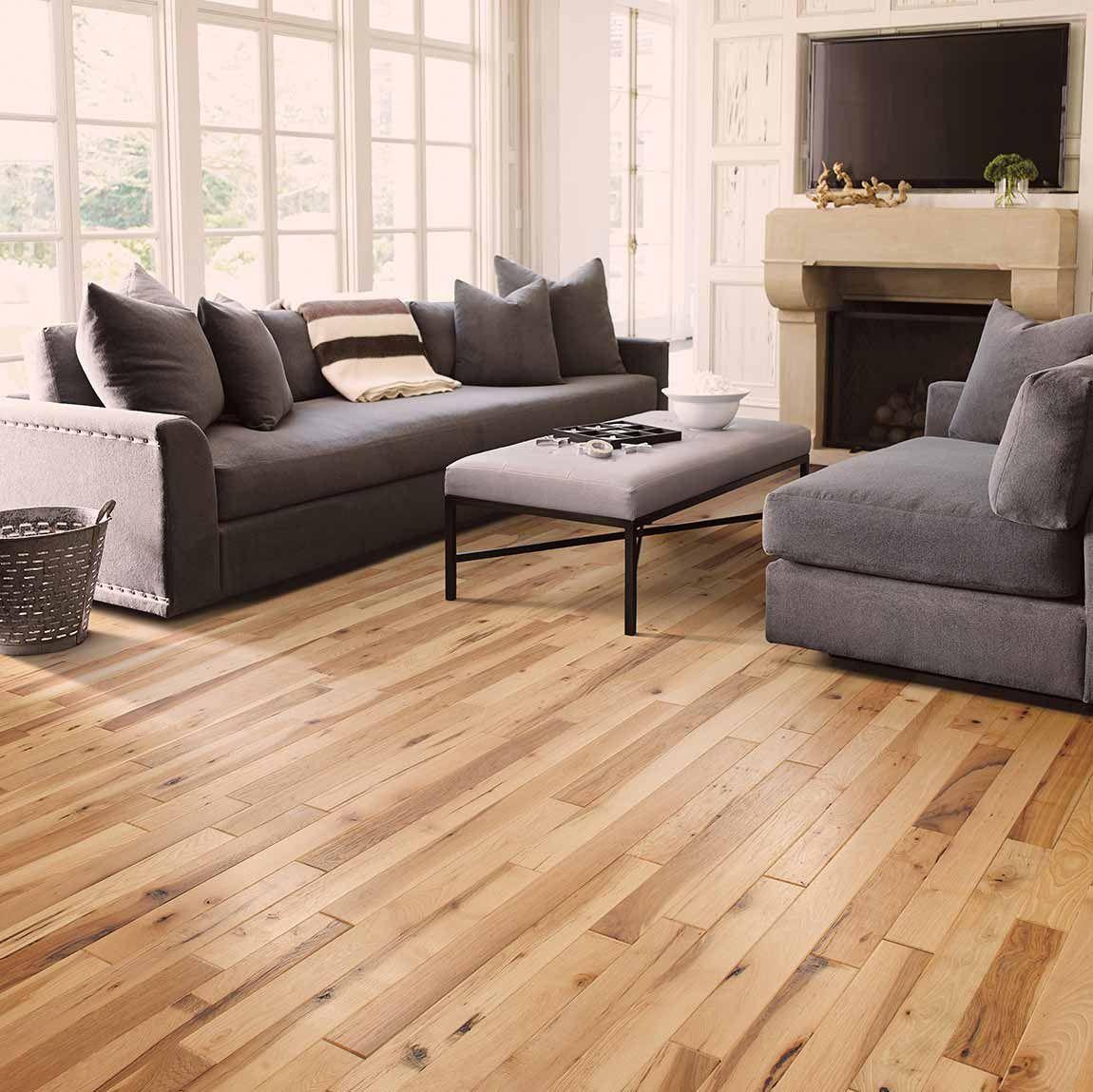 Living RoomTransitionalWood LookMedium Shaw flooring