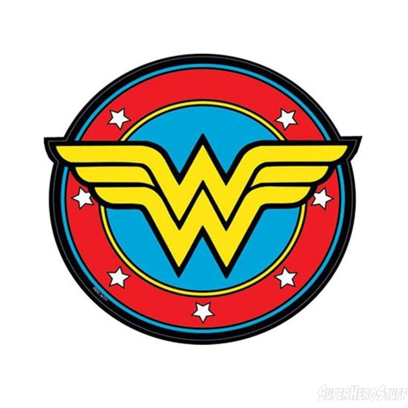 wonder woman superhero logo google search superheroes