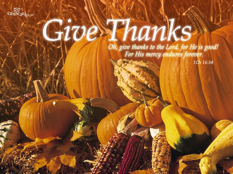 Give Thanks Desktop Wallpaper Free 1 2 Chronicles Backgrounds Thanksgiving Wallpaper Thanksgiving Bible Happy Thanksgiving Pictures