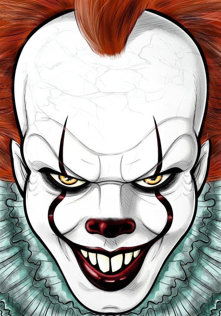 Pin De Eugene Lacle En Art Ideas Dibujos Terroríficos Dibujos De Terror Dibujos De Halloween
