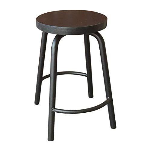 Surprising Metal Bar Stools Counter Height Bar Stools Tall Bar Stools Dailytribune Chair Design For Home Dailytribuneorg