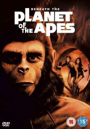 Google Image Result For Http Moushifj Files Wordpress Com 2011 09 Old Planet Planet Of The Apes Science Fiction Movie Posters Classic Movie Posters