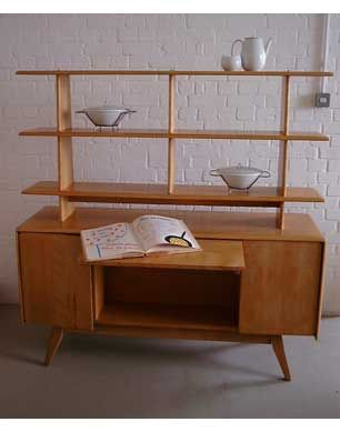 heywood wakefield room divider Omg another pin Can anyone please