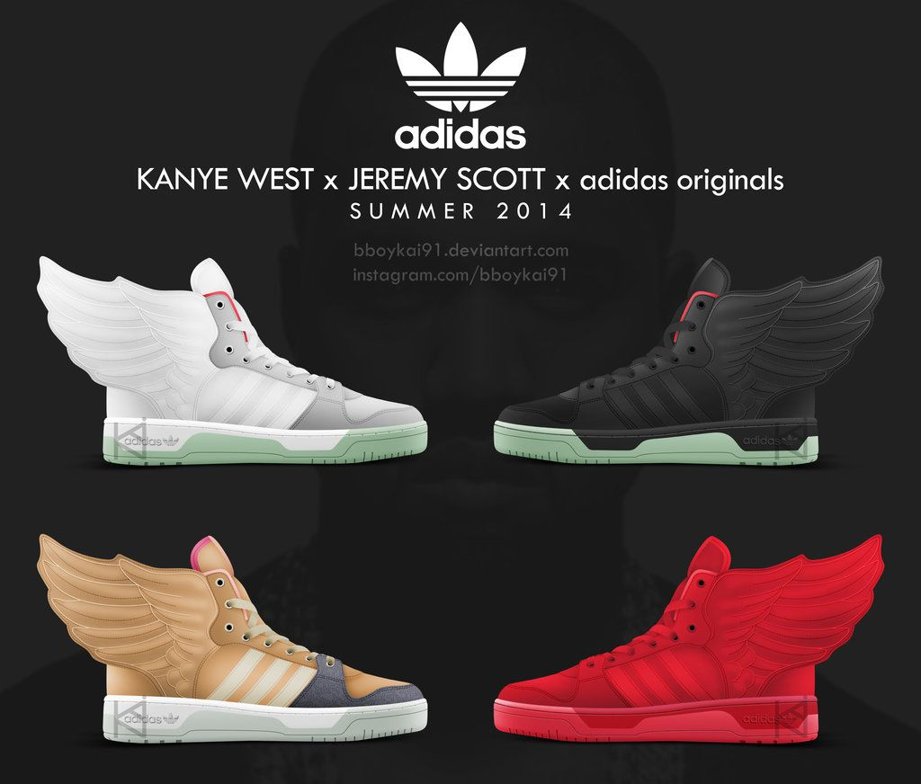 Pin By Theshoegod On Sneakers Sneakers Kanye West Adidas Adidas