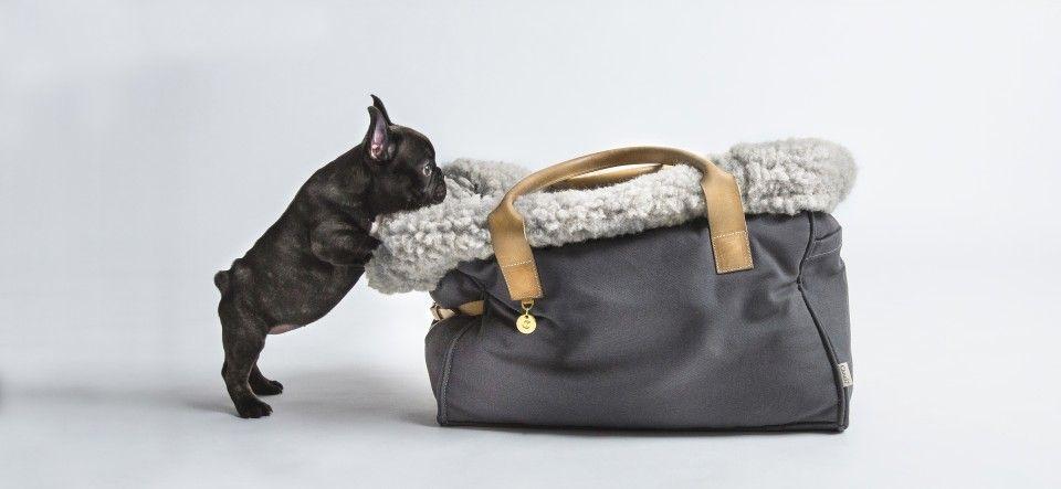 Schöne Hundebetten cloud7 das designer label für qualitativ hochwertige schöne