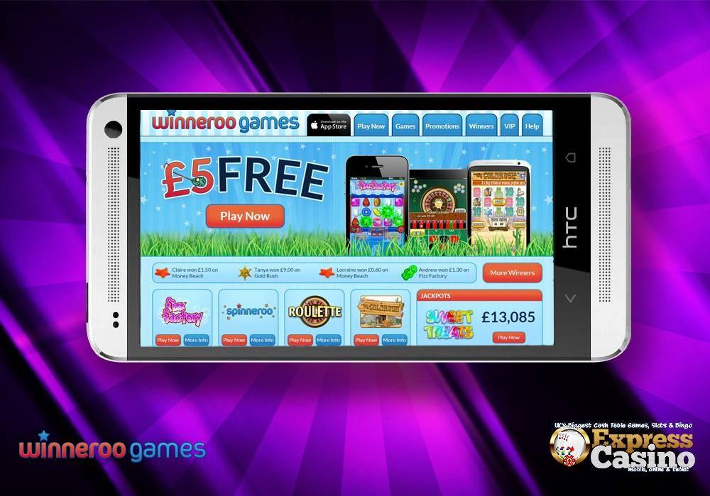 Gambling games online real money