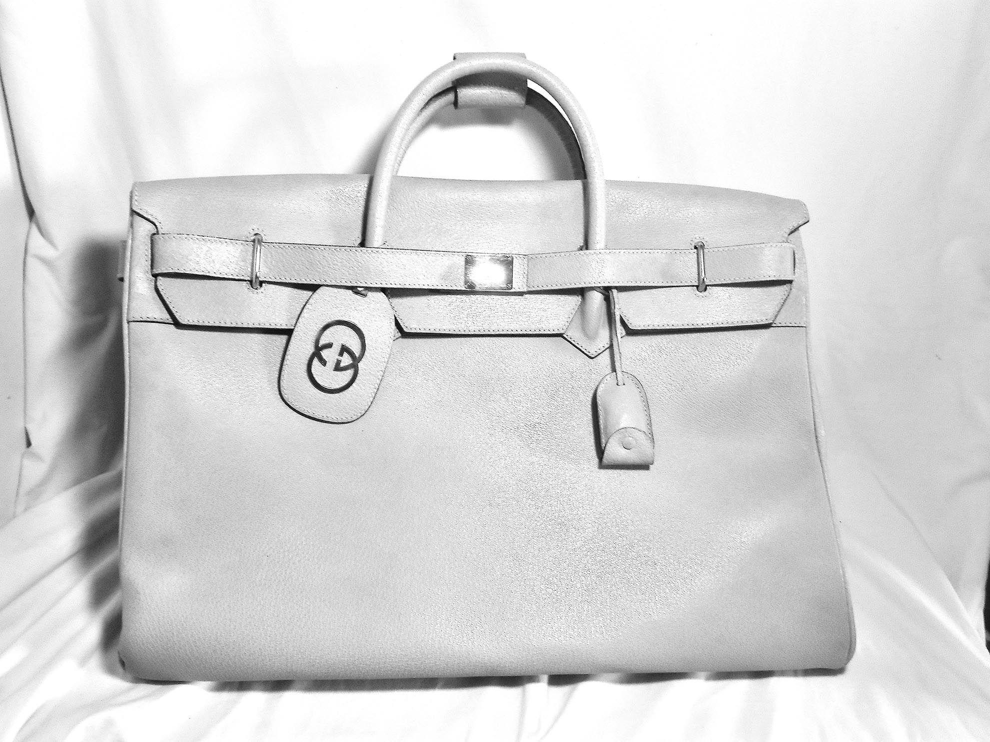 edf4b97ef37 Hermes Birkin, Michael Kors Hamilton, Fashion Models, Luxury, Handbags,  Classic,