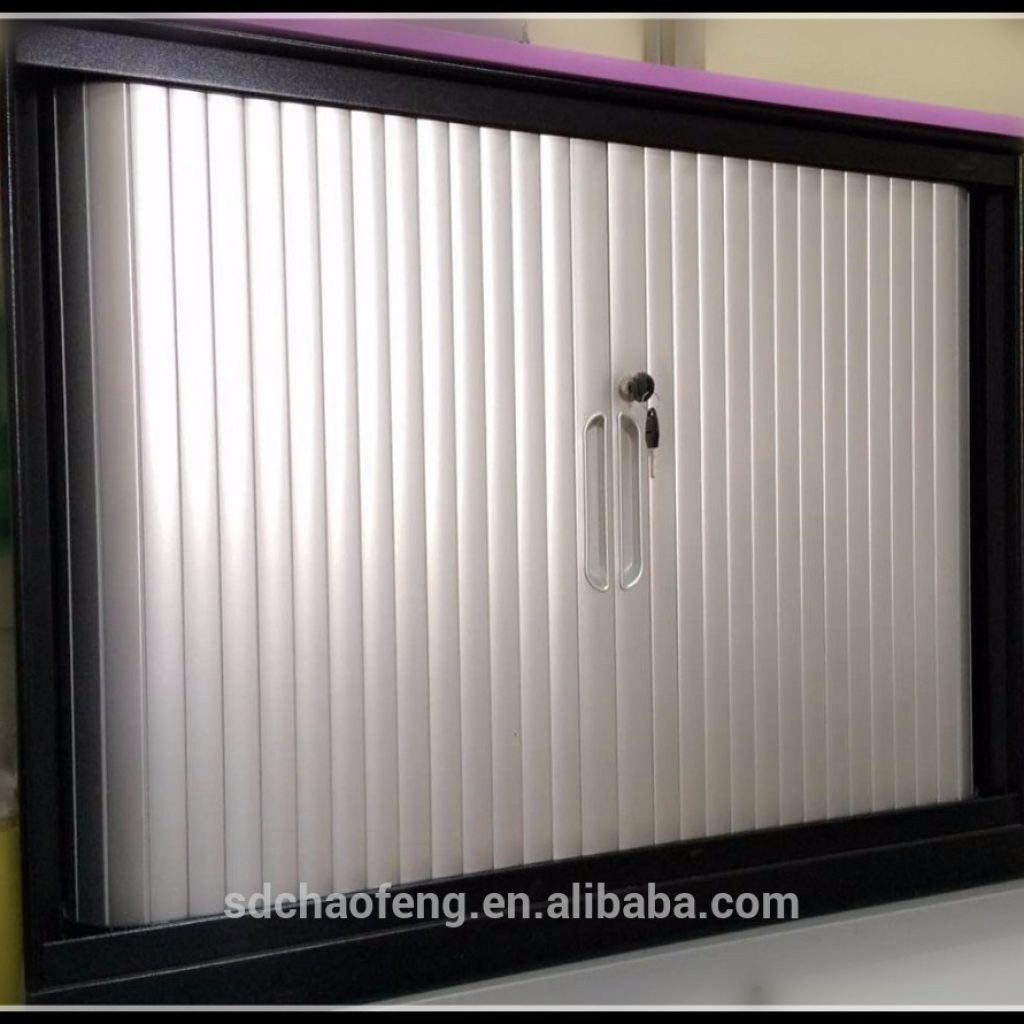 Explore Interior Doors, Roller Shutters, And More!