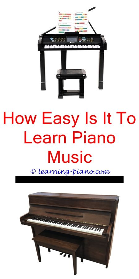 Learn Piano Games Online Play Pianos Learning Piano And Learning