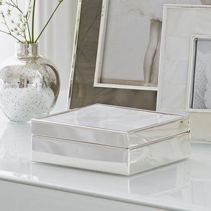 zara home accessories #home #accessories #homeaccessories Zara Home Accessories Box Decorations - Mother Of Pearl Mini Hinged Box... #ZaraHome #AccessoriesBoxDecorations