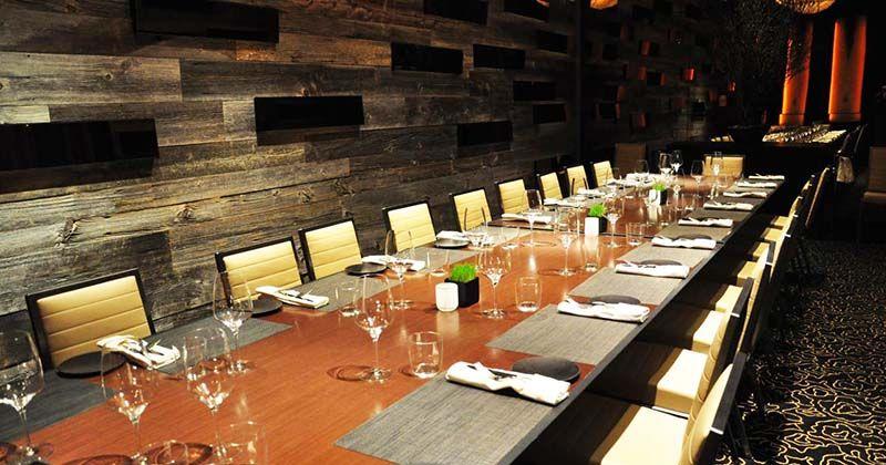 Large Dining Room Tables Large Dining Room Table Seats 20 Large