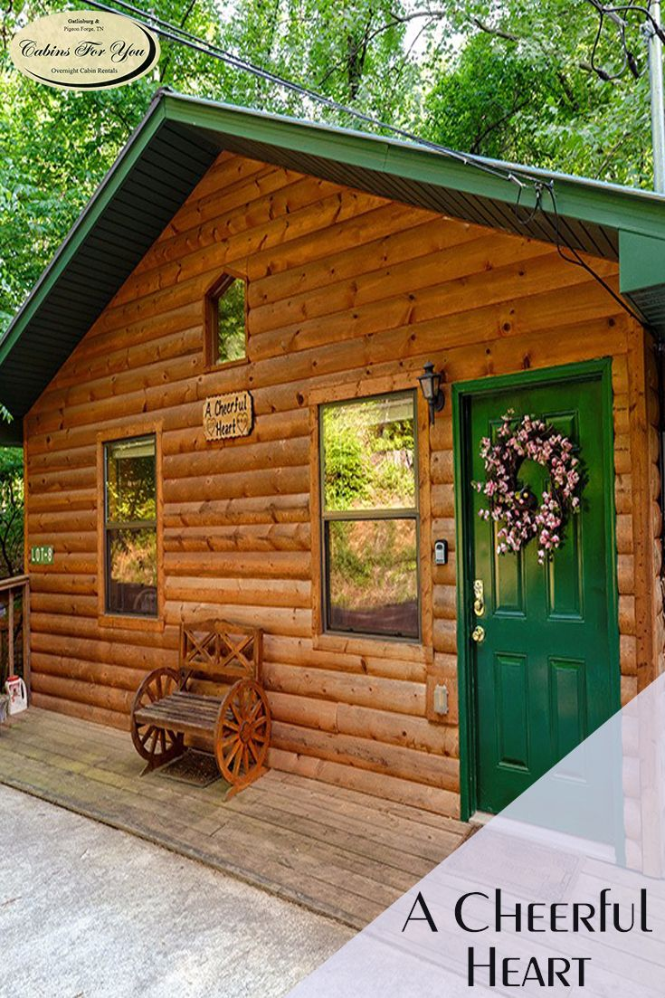 a pigeon cabin your forge group should reunion christmas cabins near at reasons family plan why our in top tn