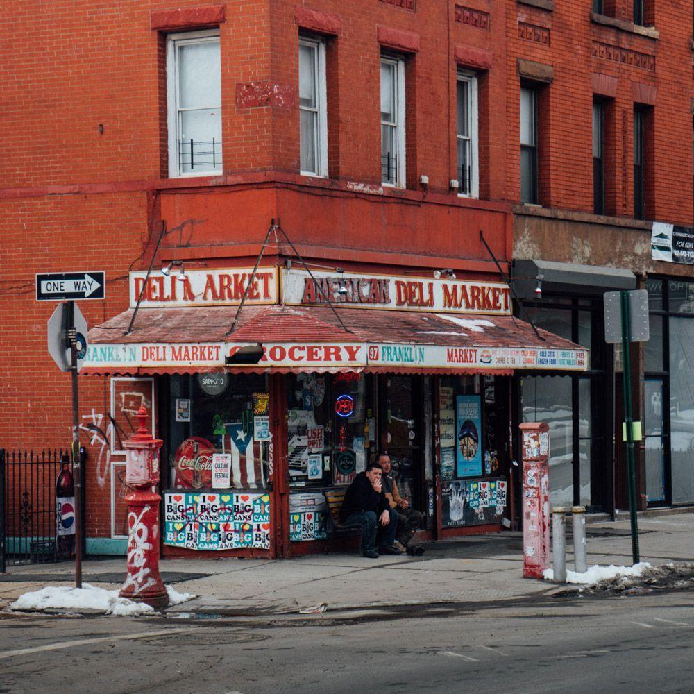 43++ Craft store brooklyn ny ideas in 2021