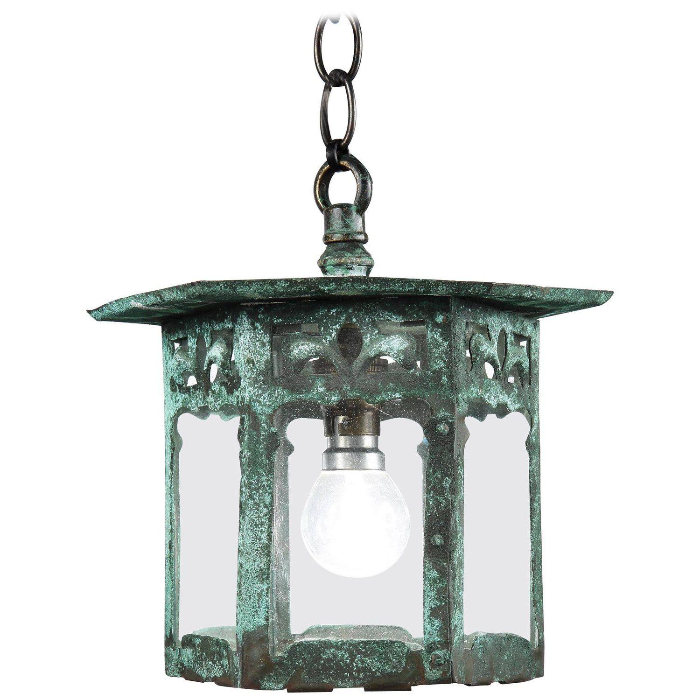19+ Modern arts and crafts chandelier info