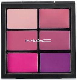 Paleta Pink Mac