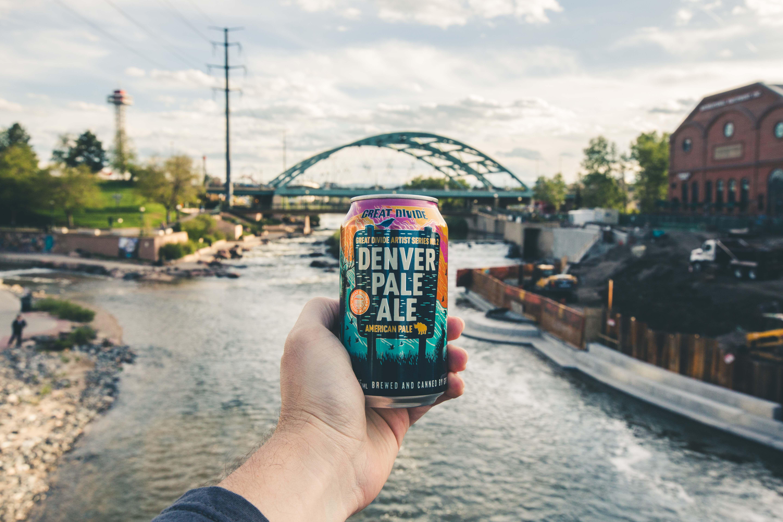nopeus dating Denver Colorado