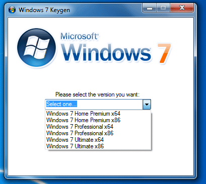 Crack Windows Loader For Windows 7 Thin Pc Activation Key
