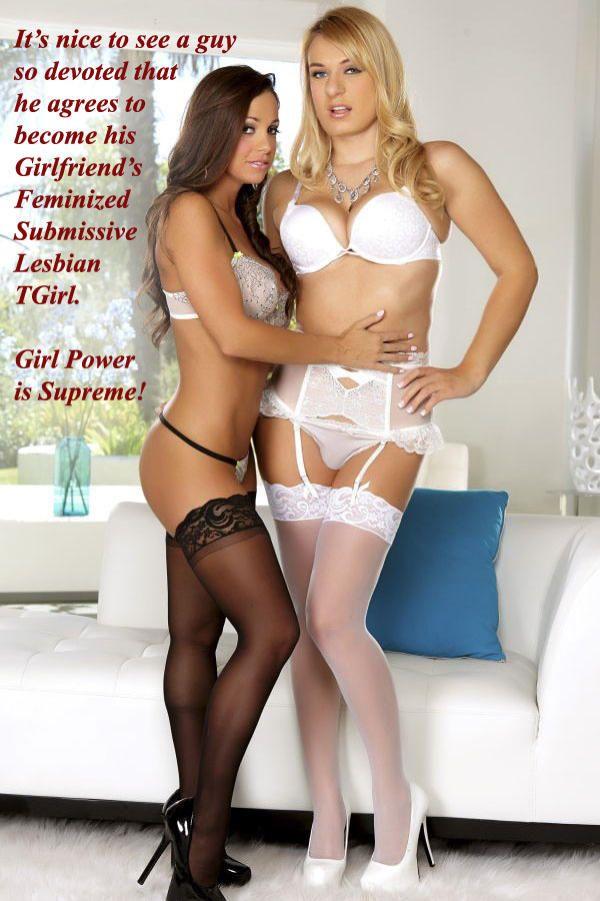 Beautiful women spread pussy