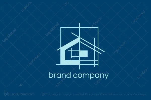 Logo for sale blueprint logoname logo blue print pinterest logos logo for sale blueprint logoname logo malvernweather Images