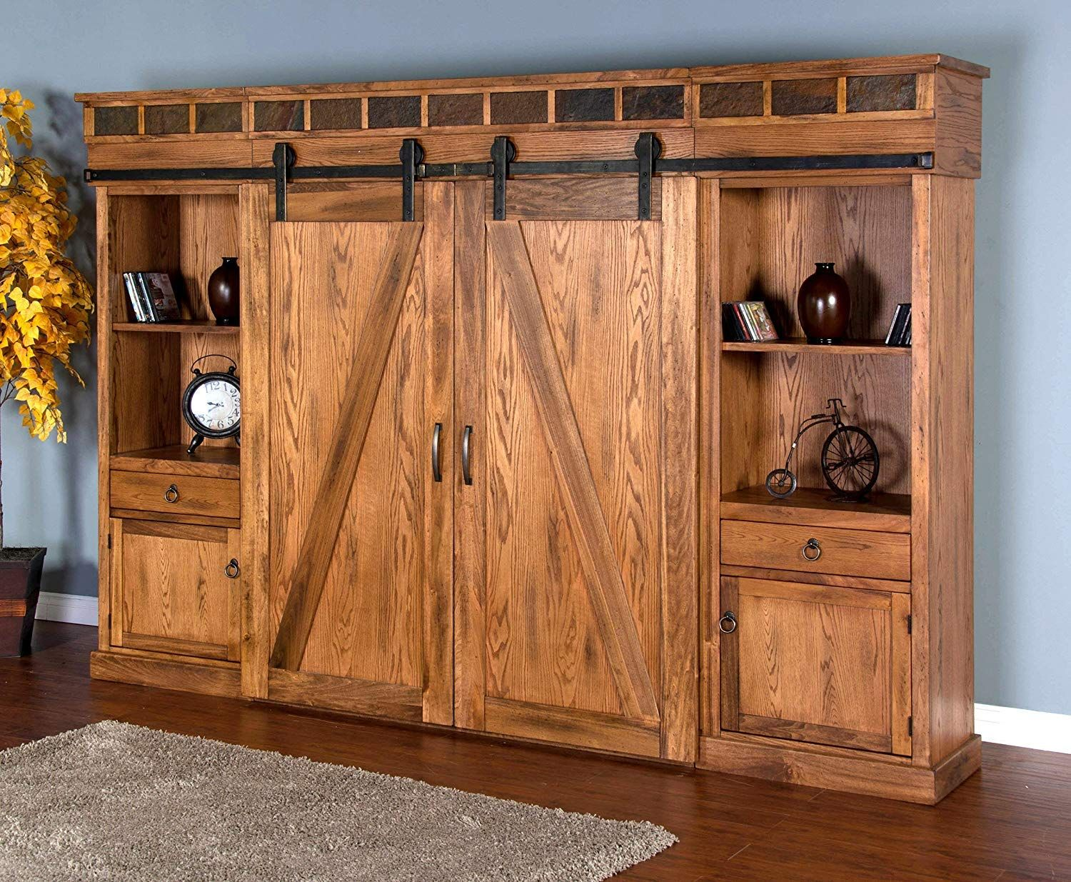 Discover the best coastal tv stands and entertainment for