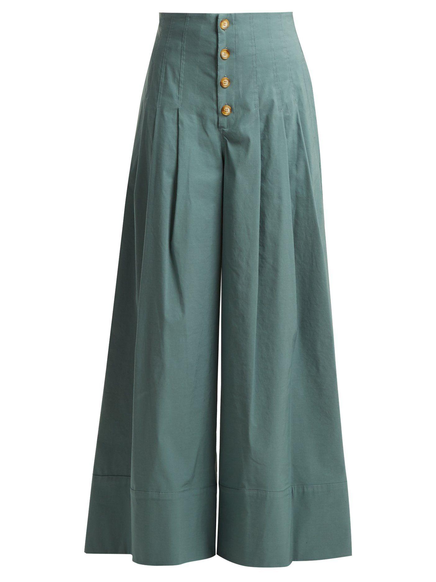 190 Ideas De Pantalones Anchos En 2021 Ropa Pantalones Anchos Moda