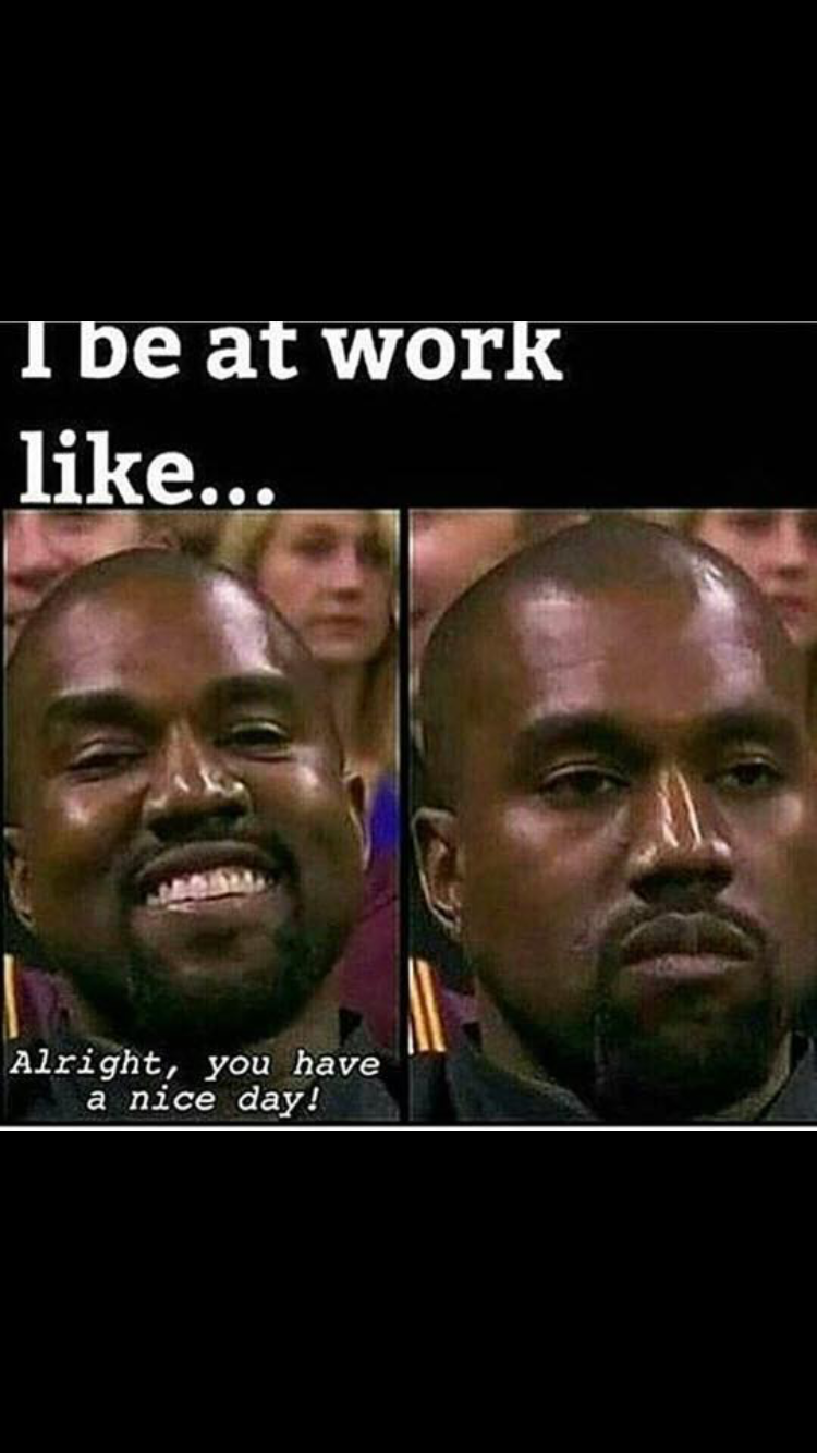 d2fda47aad5e8174663bf7483bf72969 funny work memes best work memes collection work memes, funny