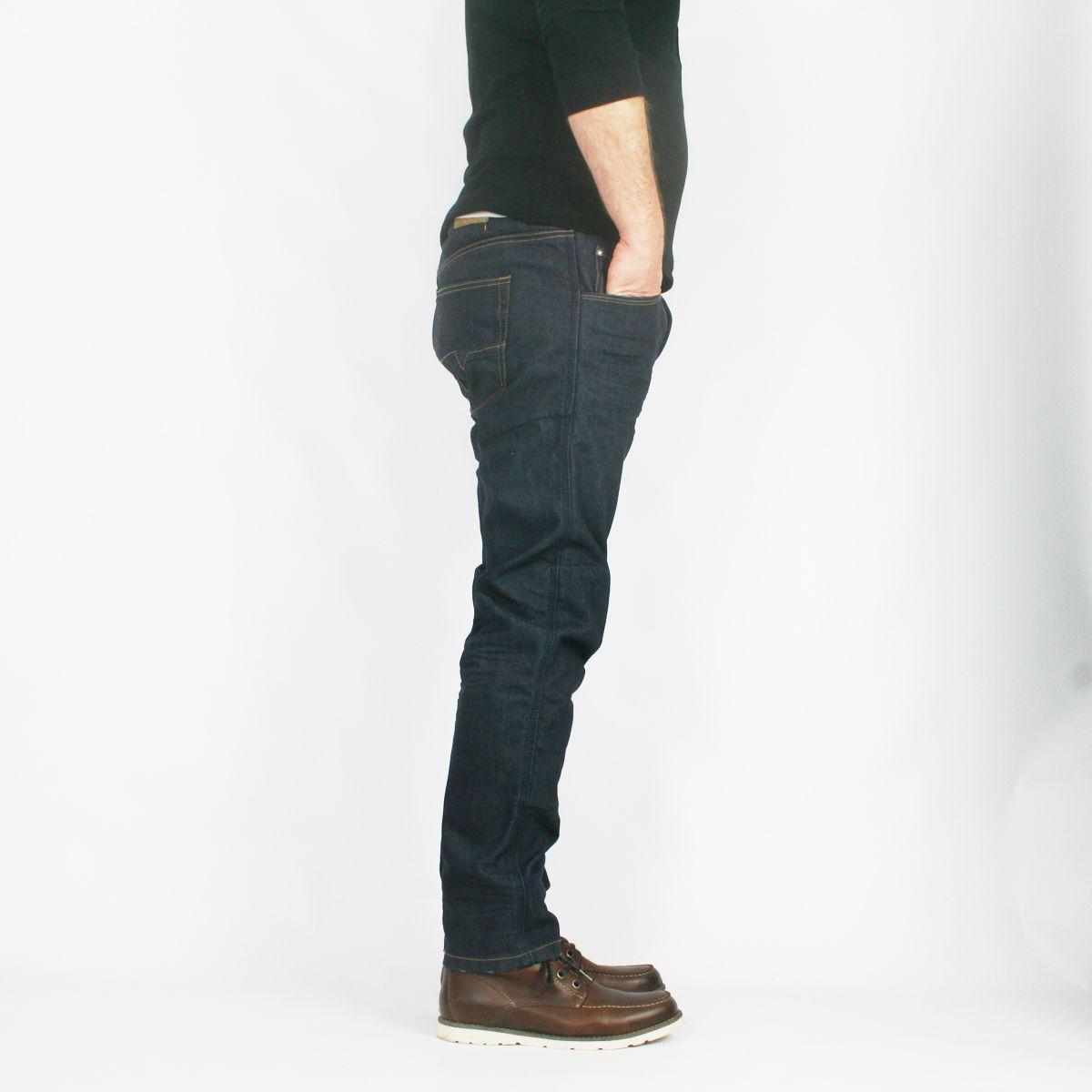 rev it lombard cordura jeans blue http www. Black Bedroom Furniture Sets. Home Design Ideas