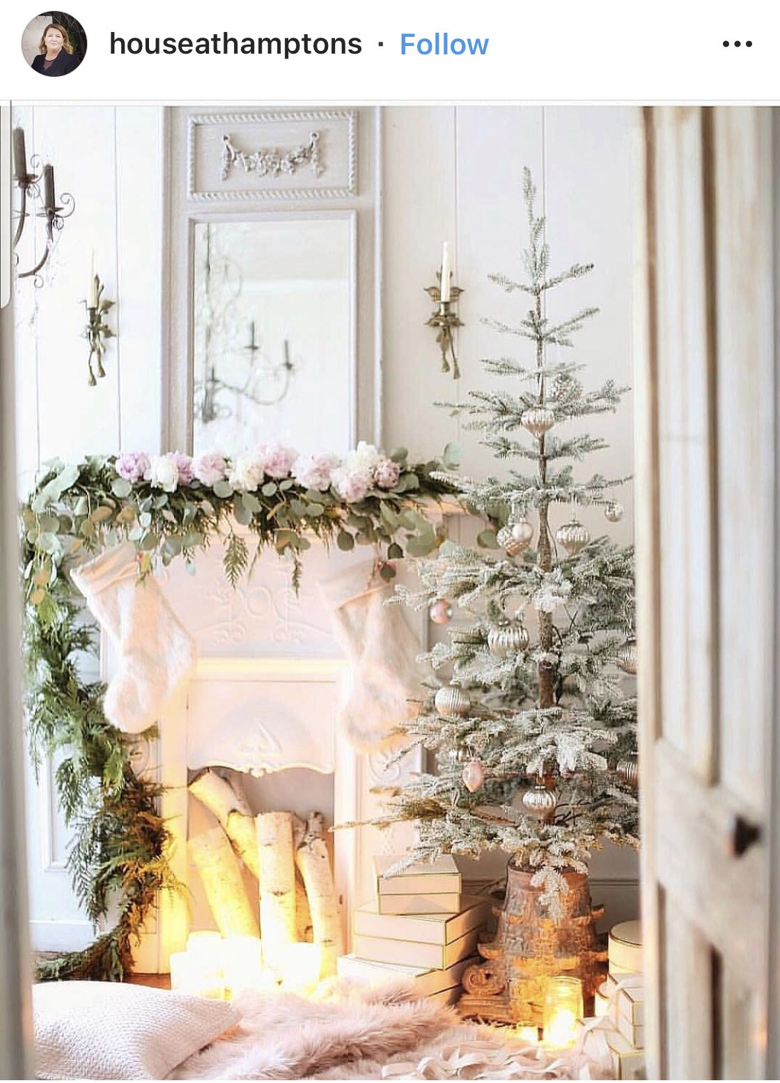 Pin by Smiling Heart Cottage on Cozy for the Holidays | Pinterest ...