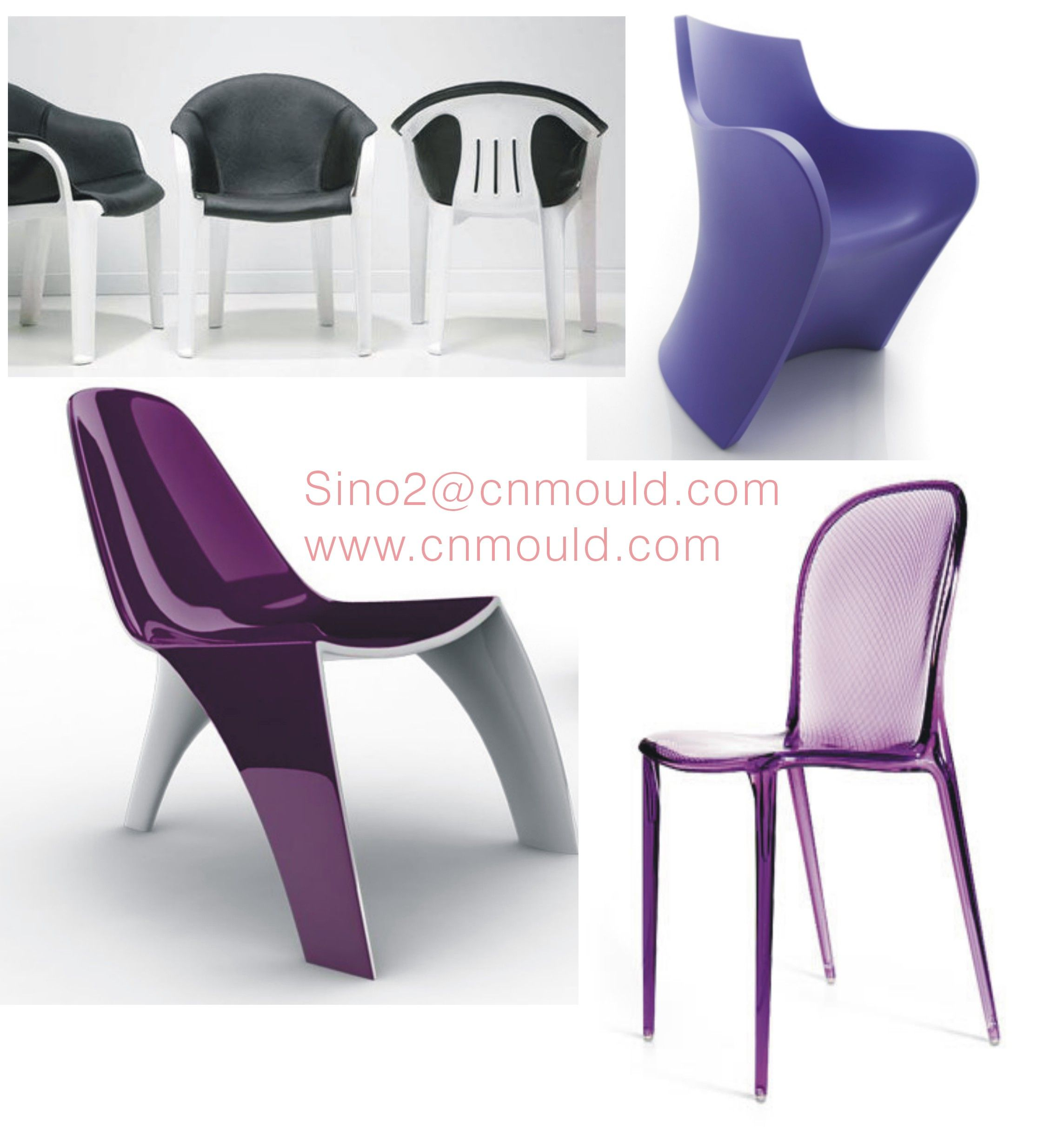 plastic chairs - Plastic Chair