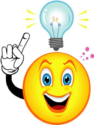 Orang Berpikir Png : orang, berpikir, Terbaru, Gambar, Kartun, Berpikir, Animasi, Orang, Image, Download, Paket, Ekspresi, Landak, Kecil, Berpi…, Kartun,, Smiley,
