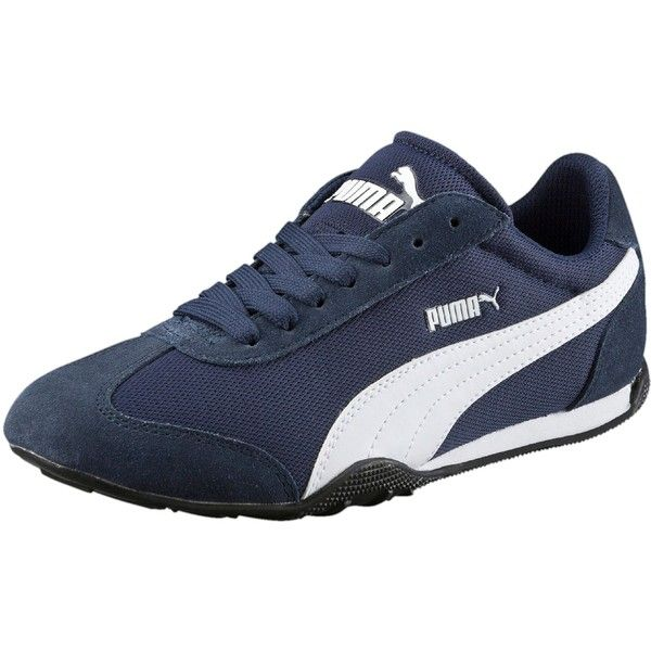 Sneakers, Puma sneakers, Fashion shoes