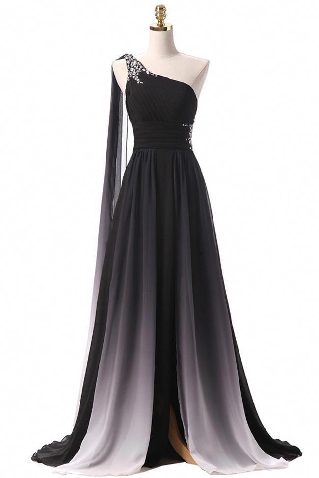 Auf unserer Website werden außergewöhnliche Frauenkleider angeboten. Werfen Sie einen Blick und Sie werden n …   – Dresses