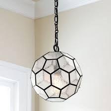 Pin By Caitlyn Davey On Home Traditional Pendant Lighting Honeycomb Ballard Designs