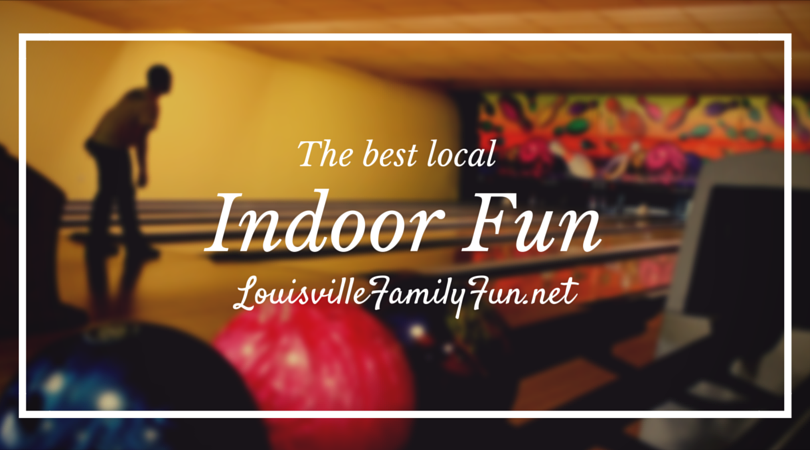 Top indoor things to do with kids in winter or on a rainy day in ...