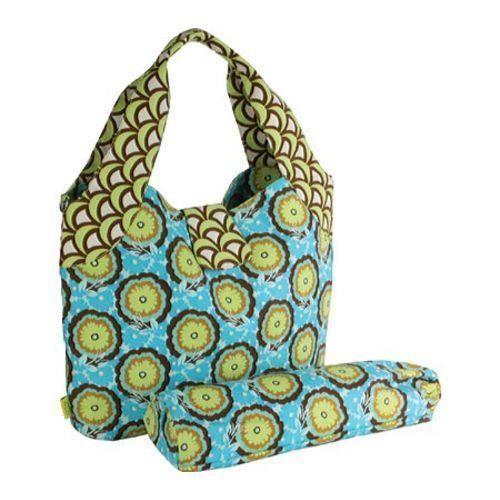 Women's Amy Butler Tulip Diaper Bag