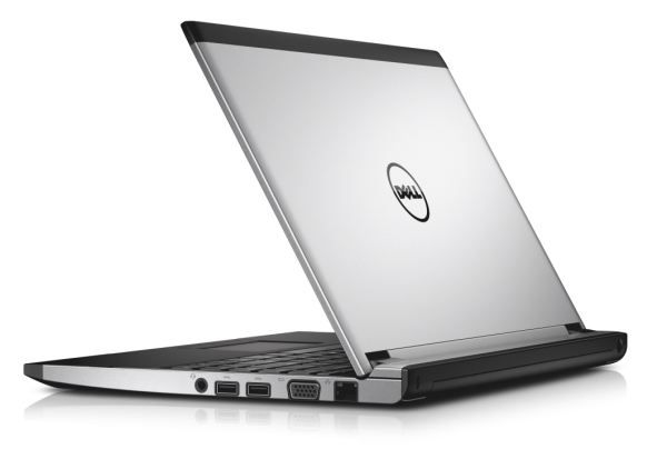 Dell Malaysia Launched New Latitude 3330 Laptop Which Designed For School And Small Business The Is Compatible With Dells Solutions