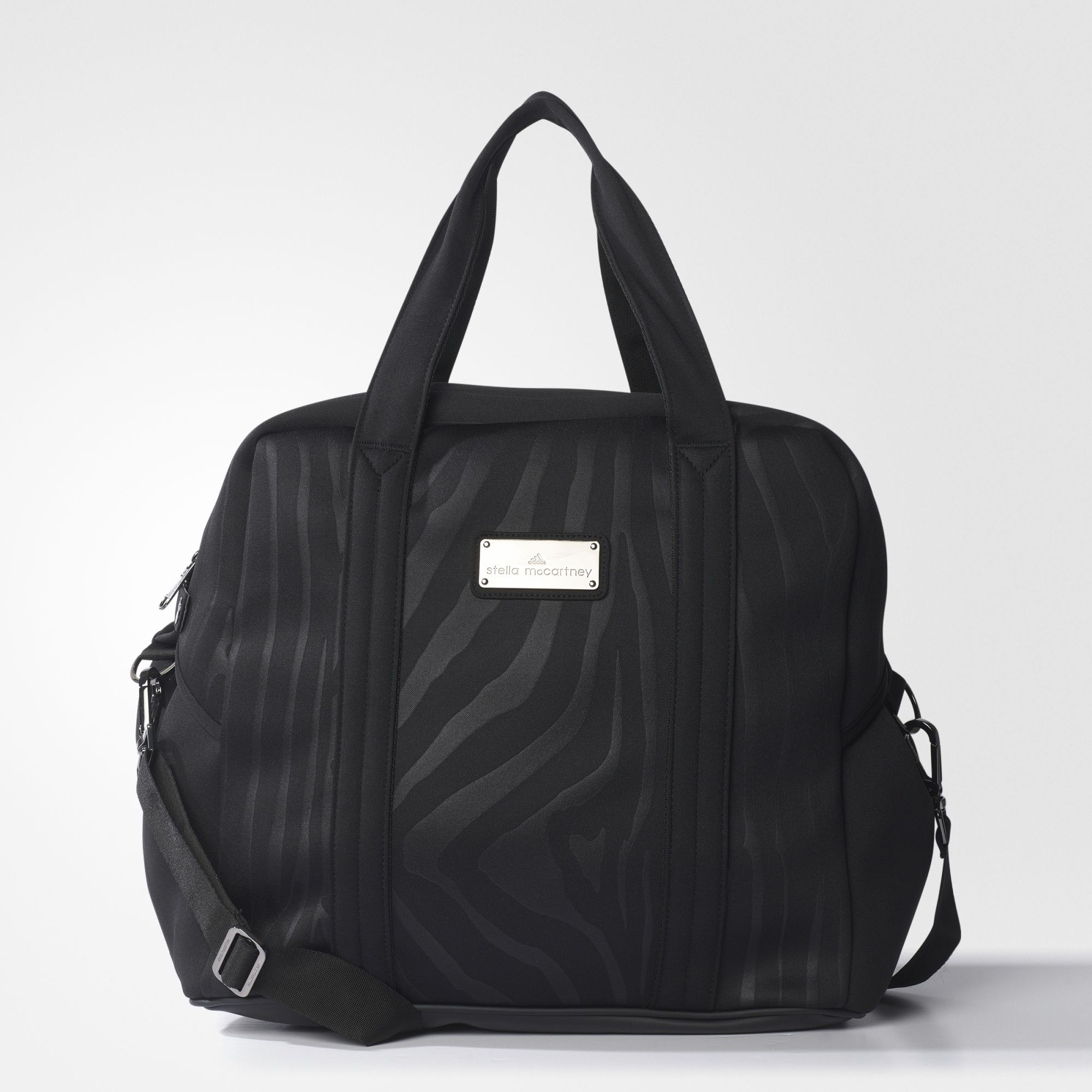 adidas SPORTS BAG M, new to site, more details coming soon ... bf746fddf4e