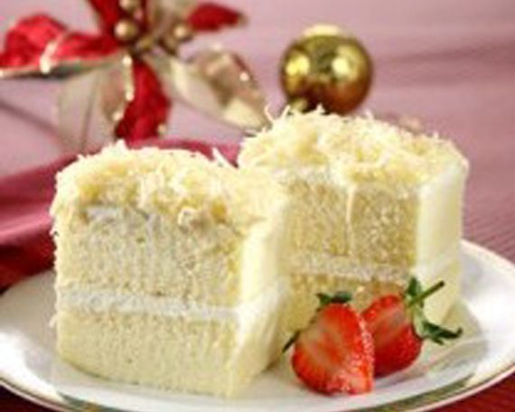 Resep Cheese Cake Jpg 570 456 Kue Keju Memanggang Kue Kue Bolu